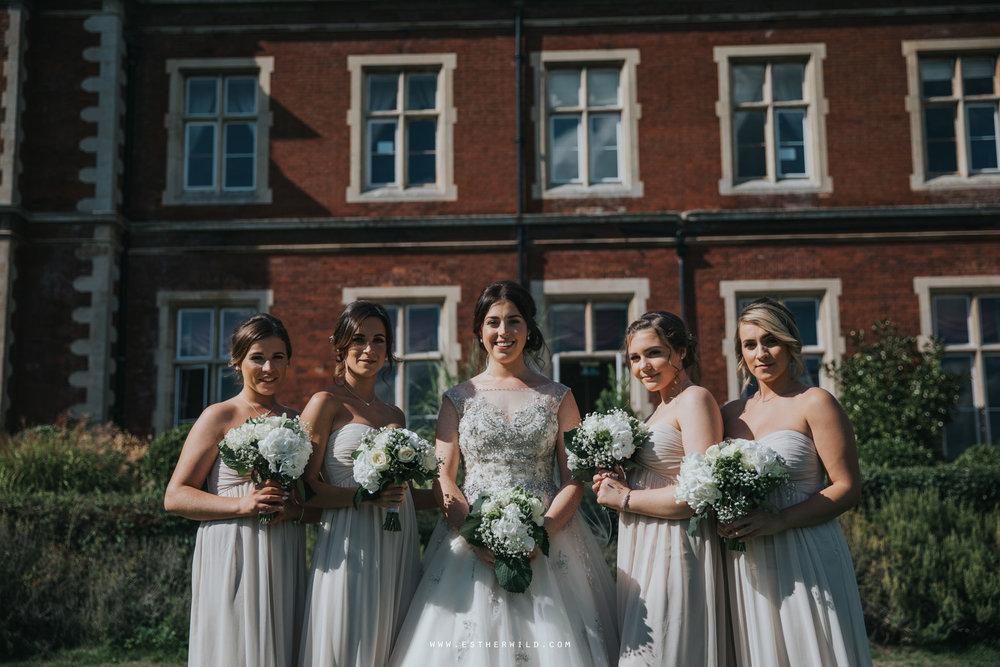 Lynford_Hall_Wedding_Thetford_Mundford_Esther_Wild_Photographer_IMG_1889.jpg