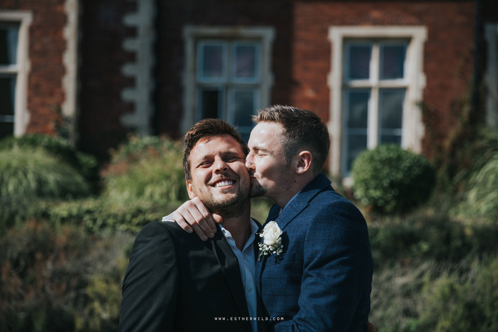 Lynford_Hall_Wedding_Thetford_Mundford_Esther_Wild_Photographer_IMG_1956.jpg