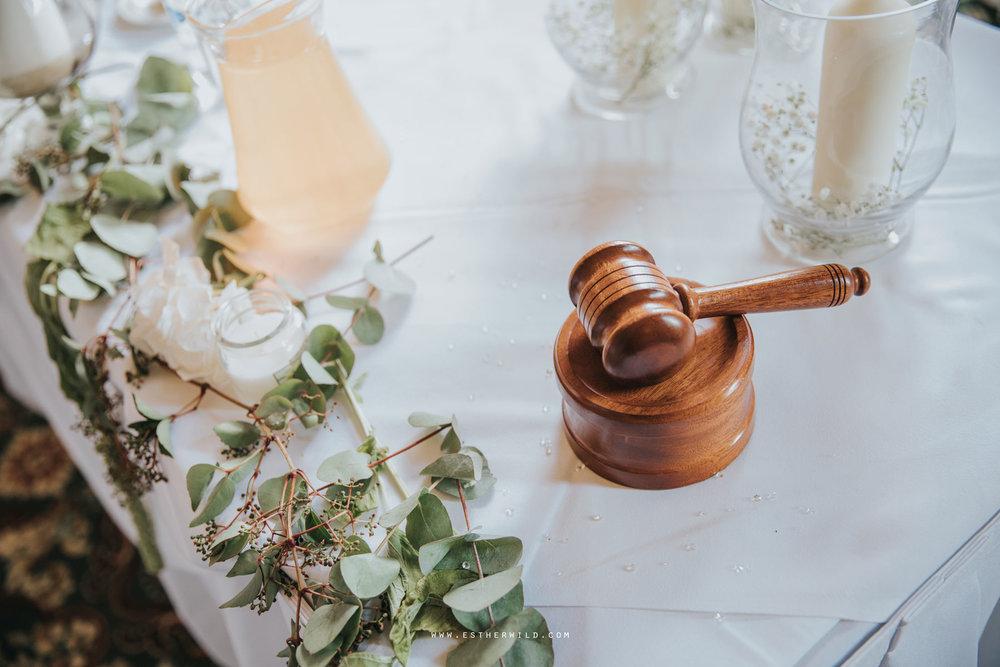 Lynford_Hall_Wedding_Thetford_Mundford_Esther_Wild_Photographer_IMG_2150.jpg