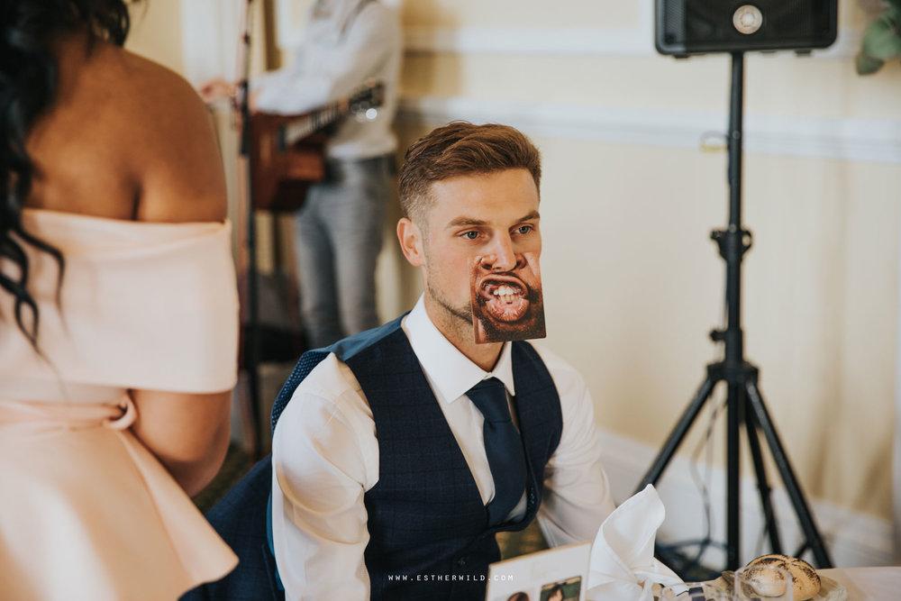 Lynford_Hall_Wedding_Thetford_Mundford_Esther_Wild_Photographer_IMG_2158.jpg