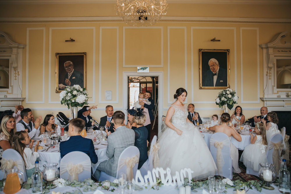 Lynford_Hall_Wedding_Thetford_Mundford_Esther_Wild_Photographer_IMG_2178.jpg