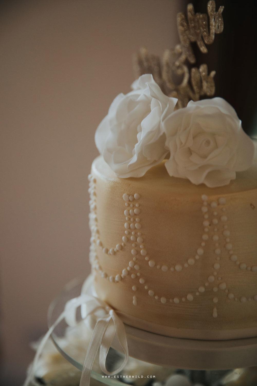 Lynford_Hall_Wedding_Thetford_Mundford_Esther_Wild_Photographer_IMG_2271.jpg