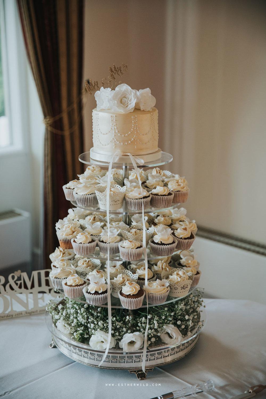 Lynford_Hall_Wedding_Thetford_Mundford_Esther_Wild_Photographer_IMG_2256.jpg