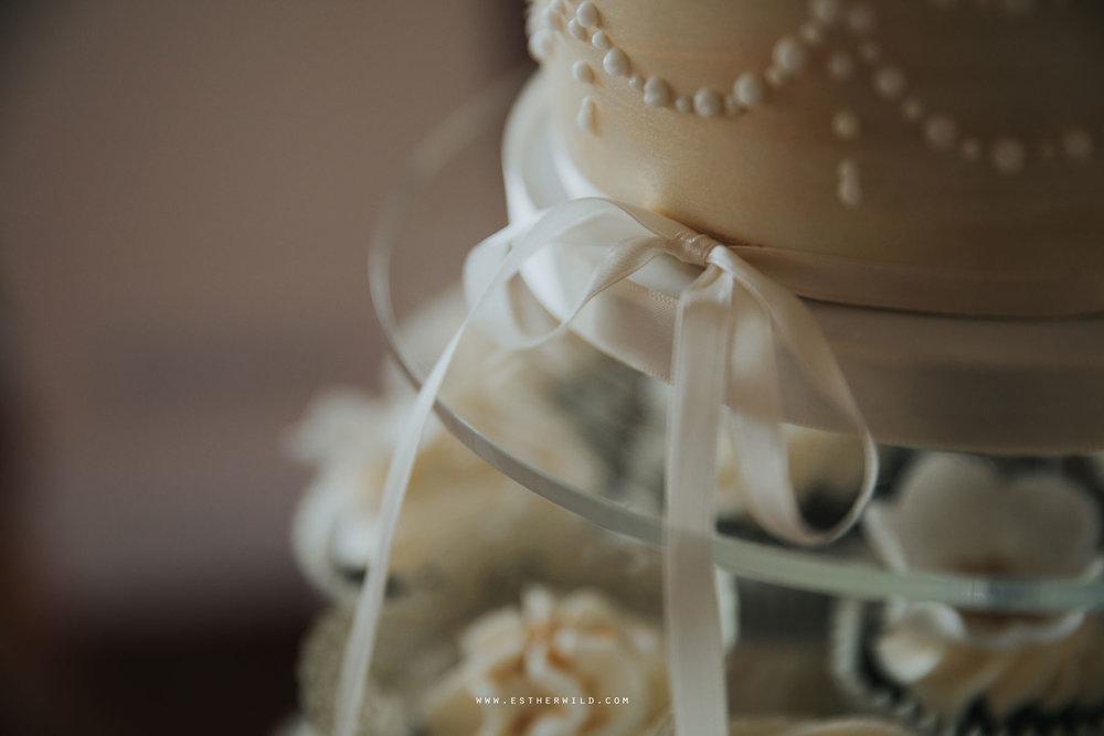 Lynford_Hall_Wedding_Thetford_Mundford_Esther_Wild_Photographer_IMG_2274.jpg
