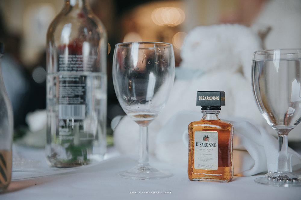 Lynford_Hall_Wedding_Thetford_Mundford_Esther_Wild_Photographer_IMG_2380.jpg