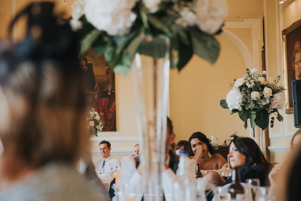 Lynford_Hall_Wedding_Thetford_Mundford_Esther_Wild_Photographer_IMG_2566.jpg