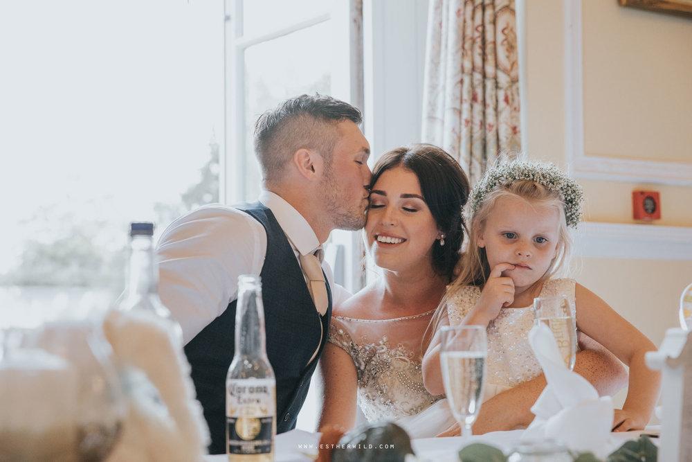 Lynford_Hall_Wedding_Thetford_Mundford_Esther_Wild_Photographer_IMG_2662.jpg