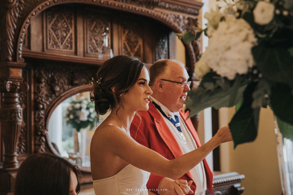 Lynford_Hall_Wedding_Thetford_Mundford_Esther_Wild_Photographer_IMG_2746.jpg