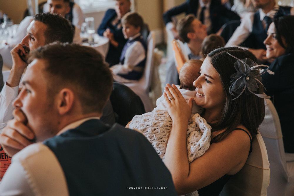Lynford_Hall_Wedding_Thetford_Mundford_Esther_Wild_Photographer_IMG_2766.jpg