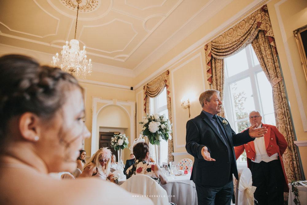Lynford_Hall_Wedding_Thetford_Mundford_Esther_Wild_Photographer_IMG_2789.jpg