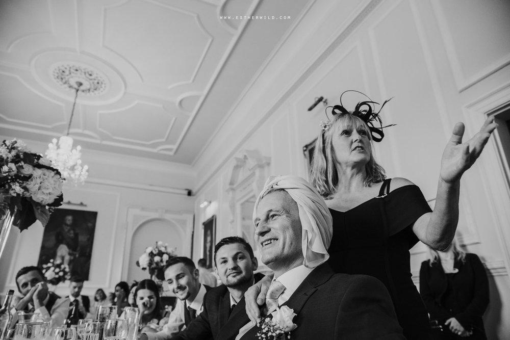 Lynford_Hall_Wedding_Thetford_Mundford_Esther_Wild_Photographer_IMG_2823-2.jpg