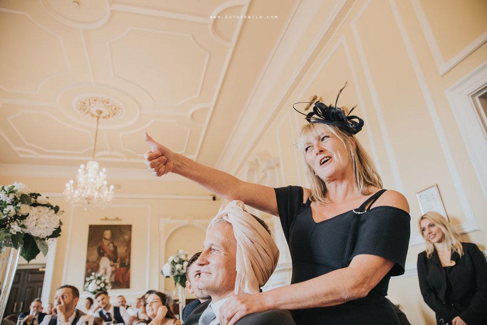Lynford_Hall_Wedding_Thetford_Mundford_Esther_Wild_Photographer_IMG_2858.jpg