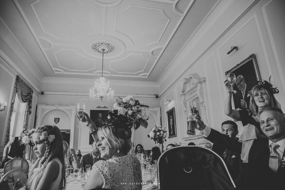 Lynford_Hall_Wedding_Thetford_Mundford_Esther_Wild_Photographer_IMG_2961-2.jpg