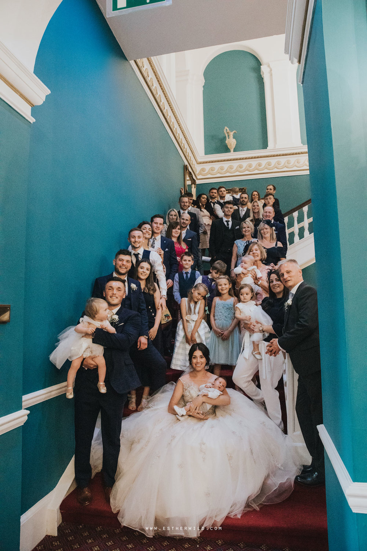 Lynford_Hall_Wedding_Thetford_Mundford_Esther_Wild_Photographer_IMG_3047.jpg
