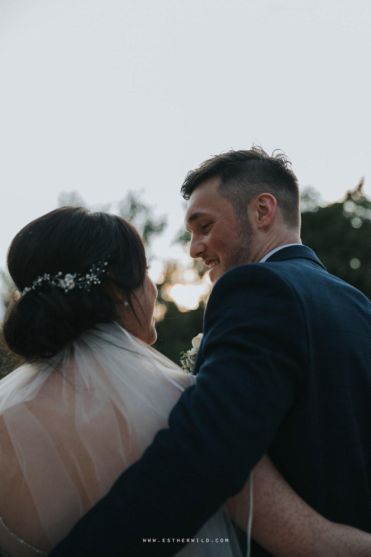 Lynford_Hall_Wedding_Thetford_Mundford_Esther_Wild_Photographer_IMG_3075.jpg