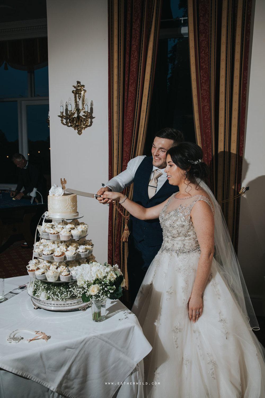 Lynford_Hall_Wedding_Thetford_Mundford_Esther_Wild_Photographer_IMG_3424.jpg