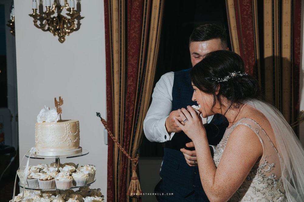 Lynford_Hall_Wedding_Thetford_Mundford_Esther_Wild_Photographer_IMG_3441.jpg