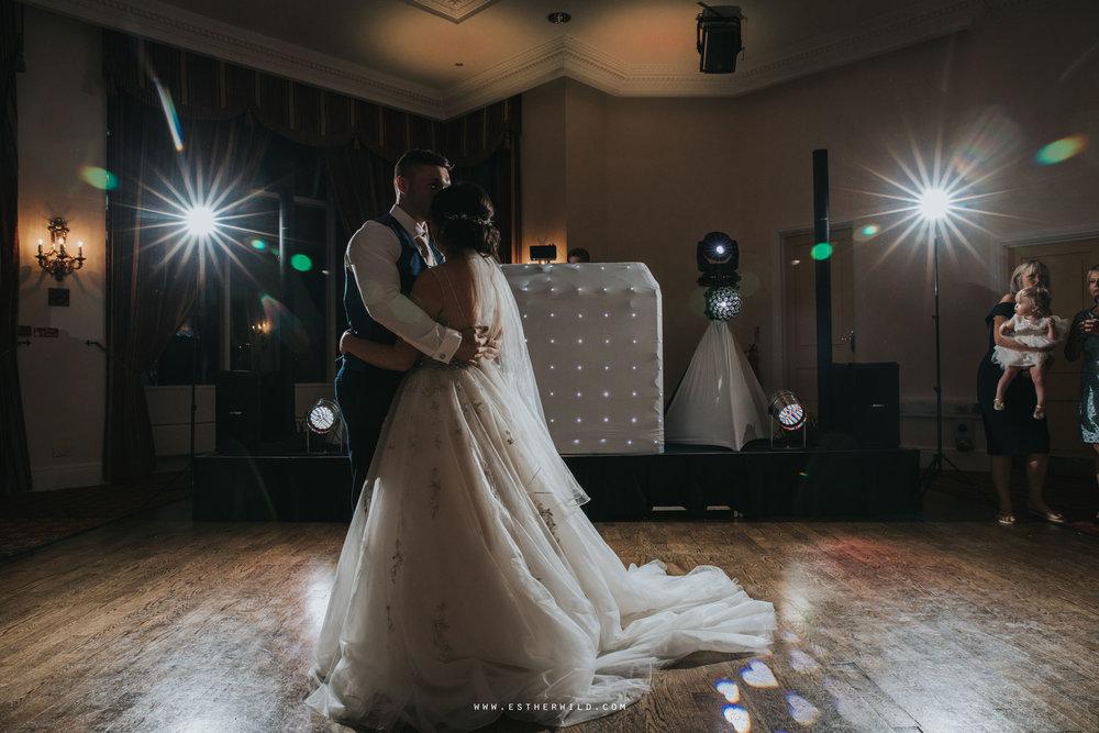 Lynford_Hall_Wedding_Thetford_Mundford_Esther_Wild_Photographer_IMG_3456.jpg