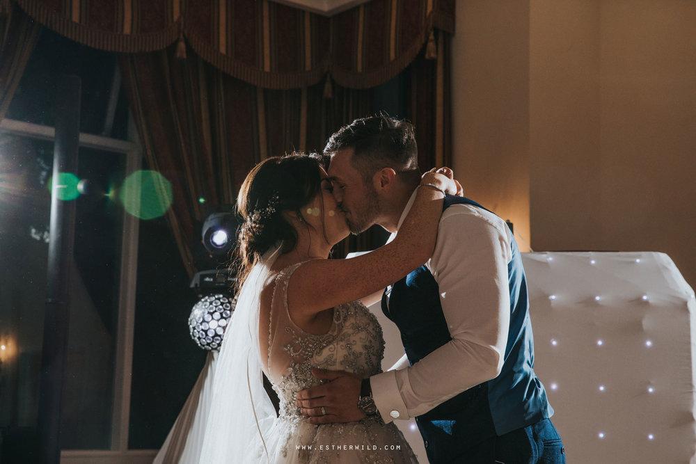 Lynford_Hall_Wedding_Thetford_Mundford_Esther_Wild_Photographer_IMG_3465.jpg