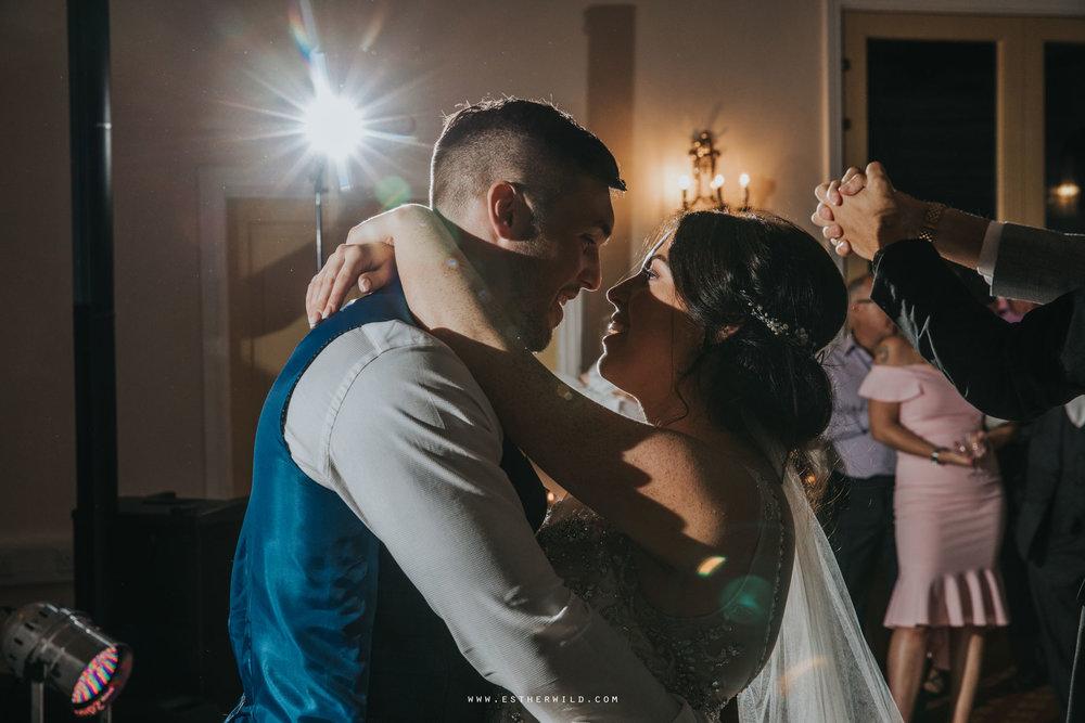 Lynford_Hall_Wedding_Thetford_Mundford_Esther_Wild_Photographer_IMG_3486.jpg