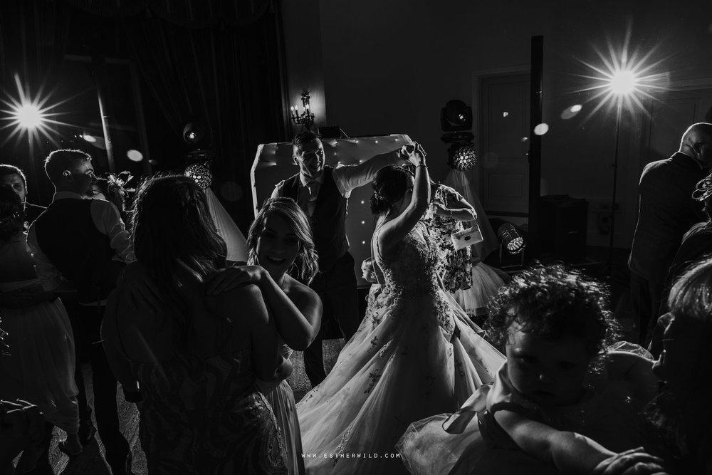 Lynford_Hall_Wedding_Thetford_Mundford_Esther_Wild_Photographer_IMG_3535.jpg