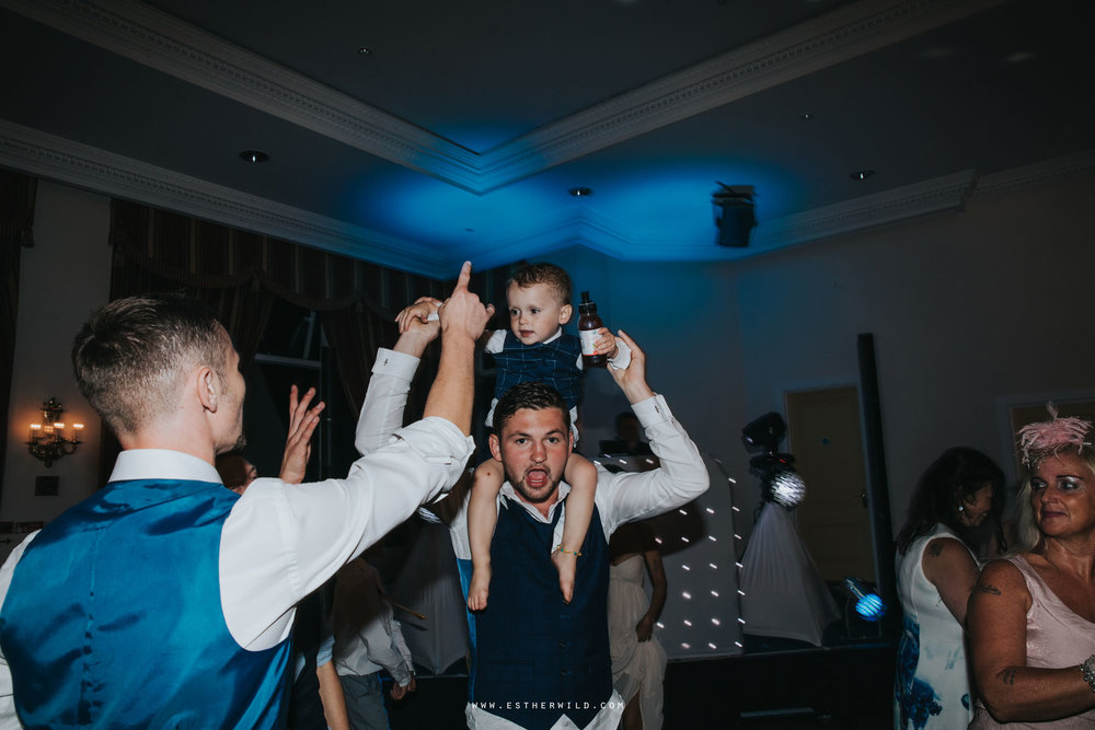 Lynford_Hall_Wedding_Thetford_Mundford_Esther_Wild_Photographer_IMG_3711.jpg