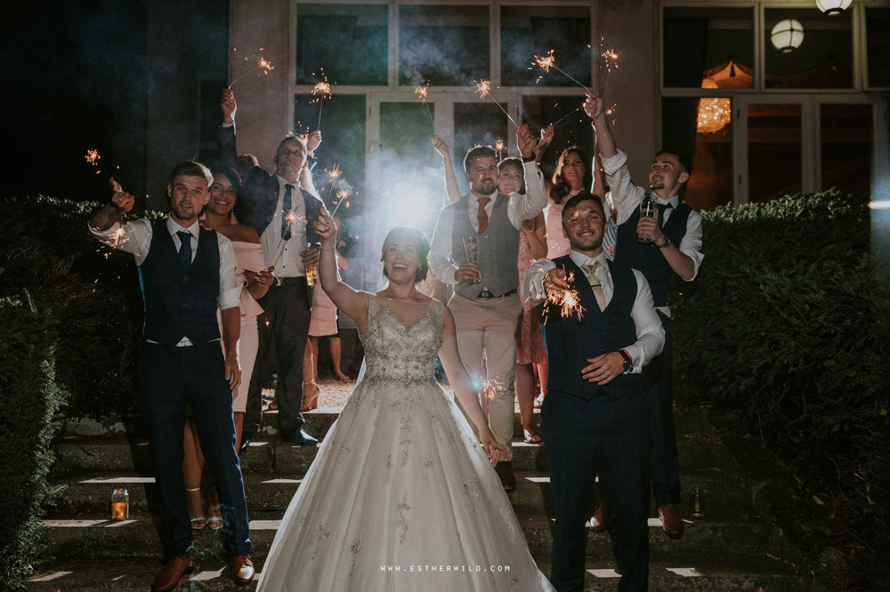 Lynford_Hall_Wedding_Thetford_Mundford_Esther_Wild_Photographer_IMG_3809.jpg