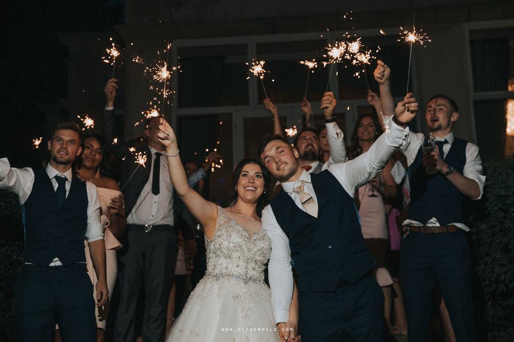 Lynford_Hall_Wedding_Thetford_Mundford_Esther_Wild_Photographer_IMG_3830.jpg