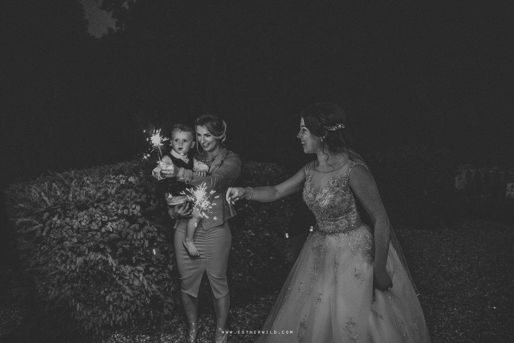 Lynford_Hall_Wedding_Thetford_Mundford_Esther_Wild_Photographer_IMG_3880.jpg
