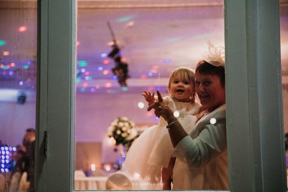 Lynford_Hall_Wedding_Thetford_Mundford_Esther_Wild_Photographer_IMG_3903.jpg