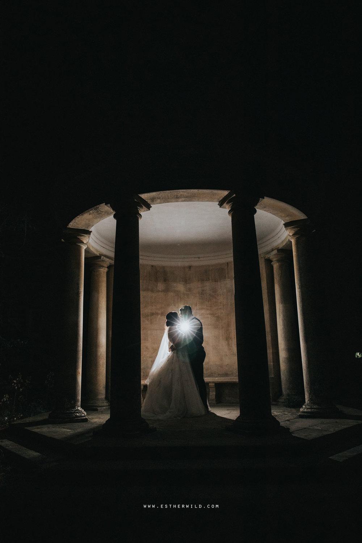 Lynford_Hall_Wedding_Thetford_Mundford_Esther_Wild_Photographer_IMG_3919.jpg