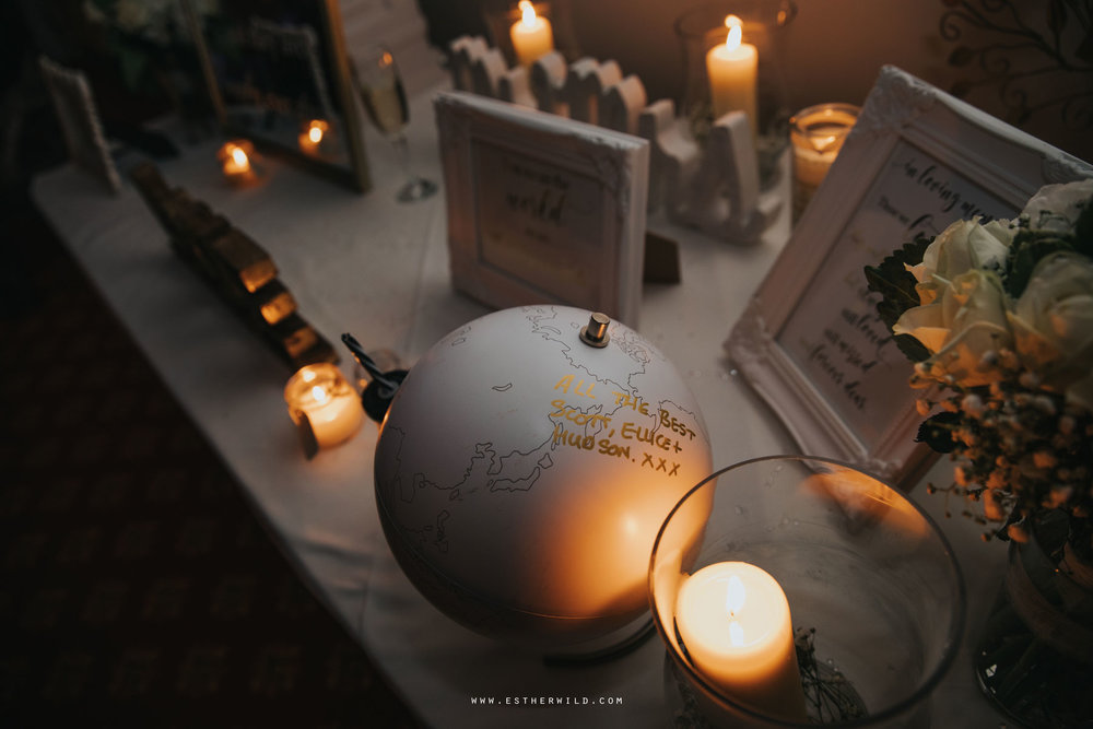 Lynford_Hall_Wedding_Thetford_Mundford_Esther_Wild_Photographer_IMG_3946.jpg