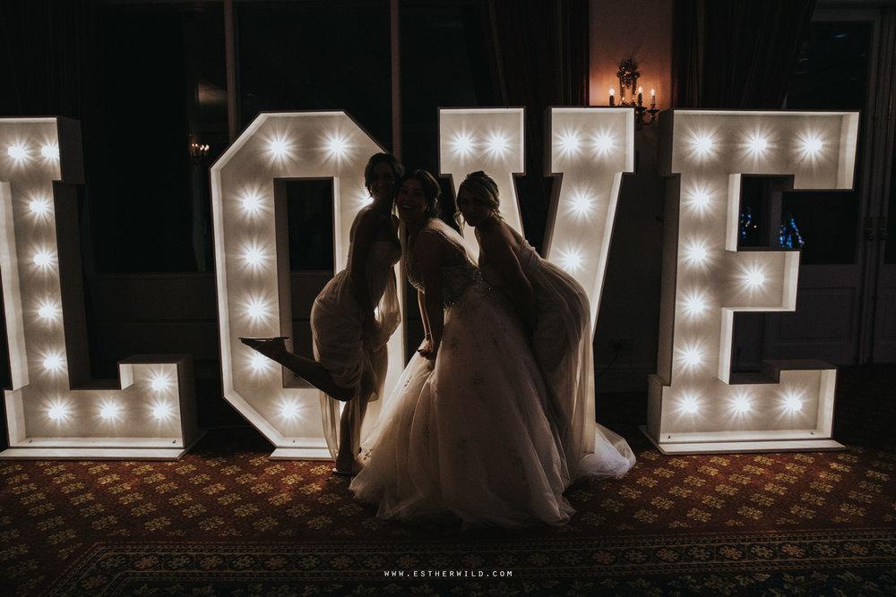 Lynford_Hall_Wedding_Thetford_Mundford_Esther_Wild_Photographer_IMG_4162.jpg