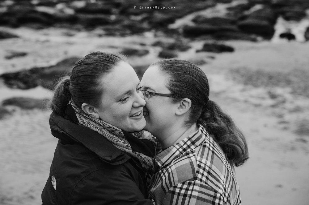 Hunstanton_Photo_Session_Engagement_Love_Pre-Wedding_IMG_5422-1.jpg