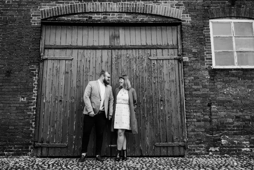 Norwich_Cathedral_Photo_Session_Engagement_Love_Pre-Wedding_IMG_3343-1.jpg