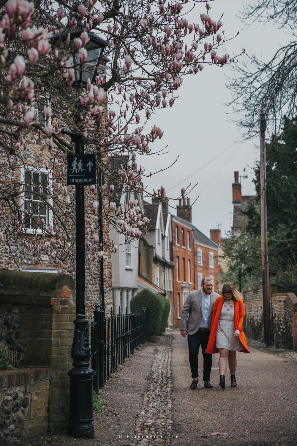 Norwich_Cathedral_Photo_Session_Engagement_Love_Pre-Wedding_IMG_3356.jpg
