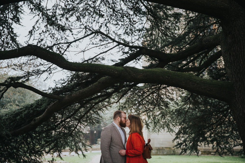 Norwich_Cathedral_Photo_Session_Engagement_Love_Pre-Wedding_IMG_3399.jpg