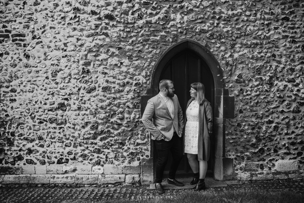 Norwich_Cathedral_Photo_Session_Engagement_Love_Pre-Wedding_IMG_3425-1.jpg