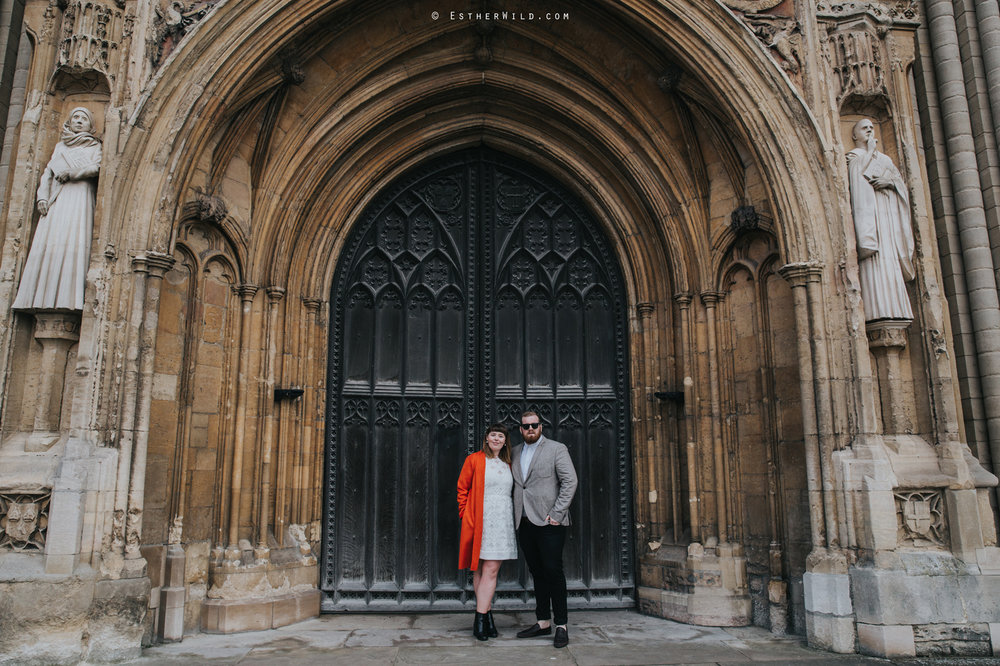 Norwich_Cathedral_Photo_Session_Engagement_Love_Pre-Wedding_IMG_3545.jpg