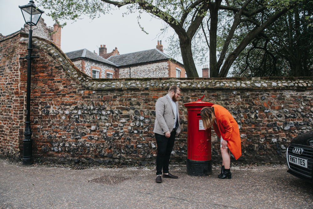 Norwich_Cathedral_Photo_Session_Engagement_Love_Pre-Wedding_IMG_3496.jpg