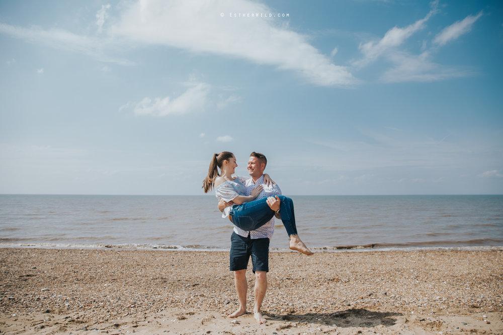Heacham_Photo_Session_Engagement_Love_Pre-Wedding_IMG_4275.jpg