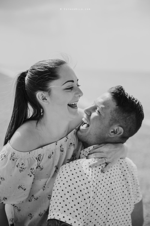 Heacham_Photo_Session_Engagement_Love_Pre-Wedding_IMG_4320-2.jpg
