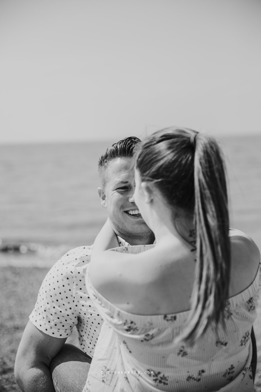 Heacham_Photo_Session_Engagement_Love_Pre-Wedding_IMG_4308-2.jpg