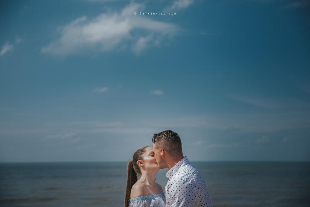 Heacham_Photo_Session_Engagement_Love_Pre-Wedding_IMG_4337.jpg