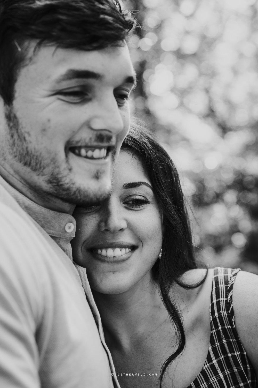 Couples_Family_Photographer_Norfolk_IMG_3069-2.jpg