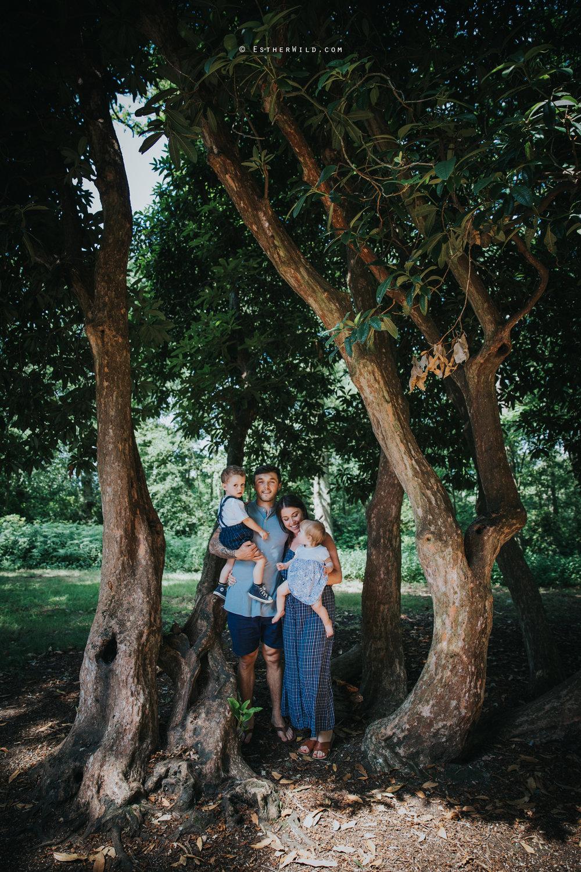 Sandringham_Photo_Session_Engagement_Love_Pre-Wedding_IMG_2977.jpg