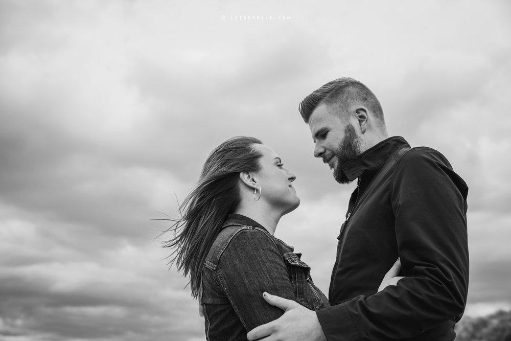 Brancaster_Photo_Session_Engagement_Love_Pre-Wedding_IMG_2780-1.jpg