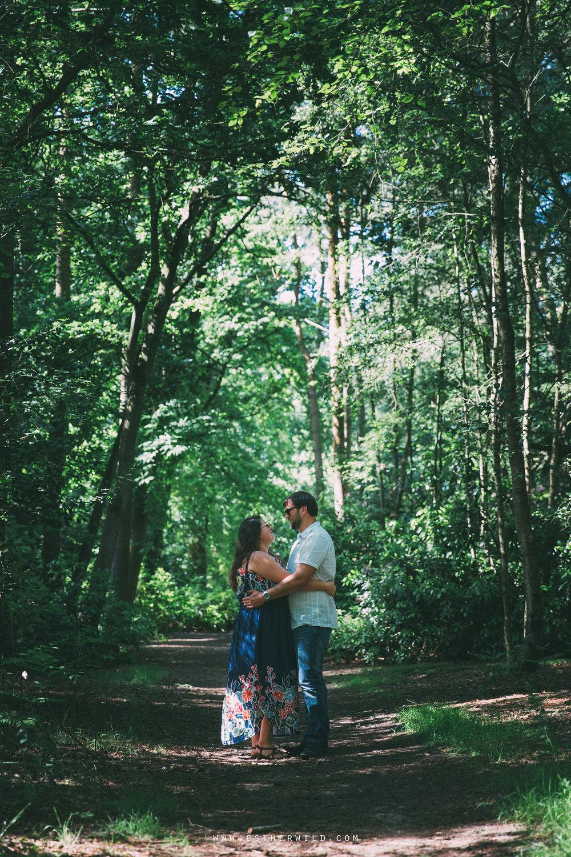 Sandringham_Woodland_Photo_Session_Engagement_Love_Pre-Wedding_IMG_2518.jpg