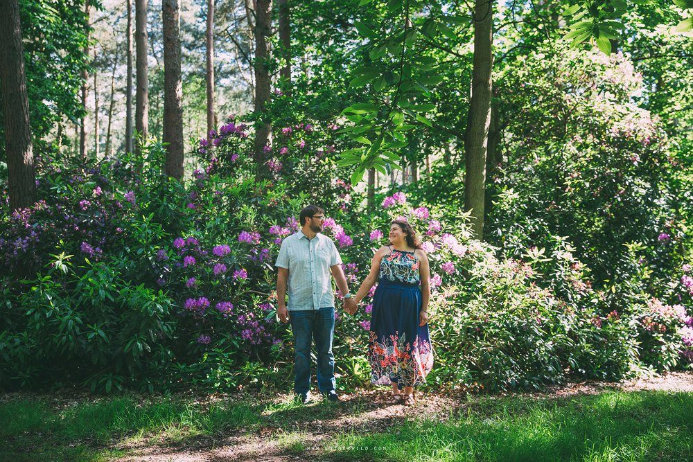 Sandringham_Woodland_Photo_Session_Engagement_Love_Pre-Wedding_IMG_2526.jpg