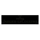 JLC_Logo.png